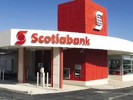ofertas para buenos clientes de scotiabank