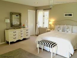 Furniture Placement In Bedroom Fine Bedroom Furniture Layout For Master Southgate Residential