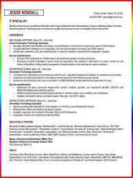 live resume builder it resume builder best resume format sample flight attendant it it resume builder best resume format sample flight attendant it over cv with resume management system