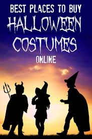 halloween city 25 best buy halloween costumes ideas on pinterest couple