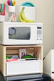 Small Desk Organization Ideas 74 Best Dorm Room Small Apartment Organizing Images On Pinterest
