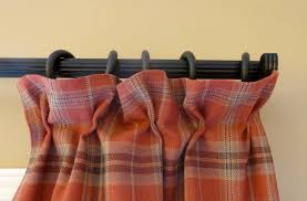 tips to choosing beautiful pinch pleat curtains pinch and clip our fifth house