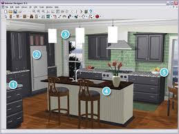 astounding 20 20 cad program kitchen design 78 on kitchen cabinets