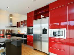 Best Kitchen Interiors 44 Best Ideas Of Modern Kitchen Cabinets For 2017