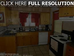 Sale Kitchen Cabinets 100 Kitchen Cabinets Used For Sale Kitchen Paint My Kitchen