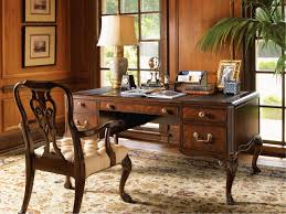 80 home office design statistics wood paneling office