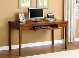 living room ideas simple images living room desk ideas desk in