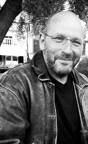 Robert Schneider