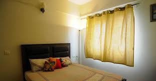a home where art meets reality u0026 passion meets beauty