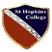 St. Hopkins College