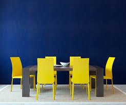 best exterior paint colors benjamin best paint colors living room