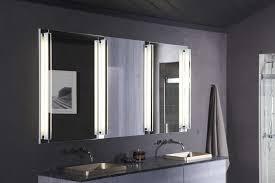 victorian bathroom cabinet benevola