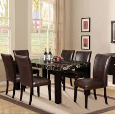 Acme Furniture Dining Room Set 100 Acme Dining Room Sets Acme Furniture Alyx Antique White