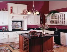 مطبخ لكل سيدة تتمناه  Images?q=tbn:ANd9GcT0JlA5Toi1yILKOB7tOOEMwuu9zIu5Jtkp4vXBVX2uQw6E9U5o