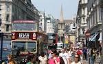 لندن images?q=tbn:ANd9GcT
