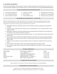 Sample Federal Government Resume by Government Sample Resume Free Resume Example And Writing Download