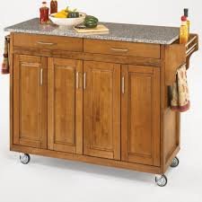 Kitchen Islands Carts by 100 Kitchen Island And Carts Portable Kitchen Island Sweet
