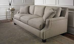 Home Design Dallas by Furniture New Furniture Stores In Dallas Texas Cool Home Design