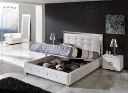 Affordable Girls Bedroom Furniture Sets Bedroom Refresh Your Bedroom With Cheap Bedroom Sets With