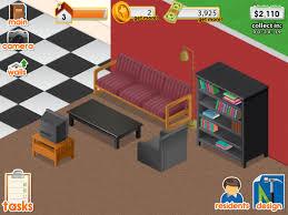 Home Design App Teamlava Designing A House Games Magnificent Home Designer Games Home
