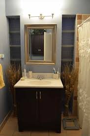 black and gold bathroom ideas apartment wpxsinfo