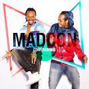CONTRABAND - Madcon - Music - CDON.