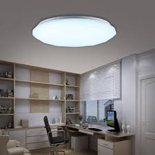 kitchen lighting requirements 24w led ceiling down light wall lamp flush mounted kitchen