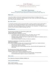 how to write references on a resume success  resume sample     Uploaded By  Luqyana Wasilah