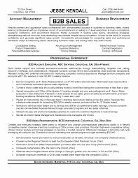 Sample Bookkeeping Resume by Resume Examples For Sales Representative Best Sales