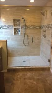 Bathroom Tile And Paint Ideas Best 25 Tan Bathroom Ideas On Pinterest Tan Living Rooms