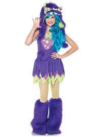 Teen Witch Halloween Costume Homemade Halloween Costumes Tweens Teenage Halloween