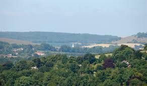 Elham, Kent