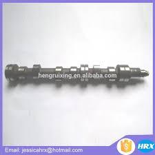 100 repair manual for d4bb diesel hyundai al majdouie
