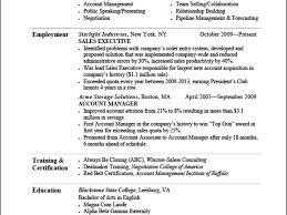 Sample Nurse Practitioner Resume   Easy Resume Samples happytom co