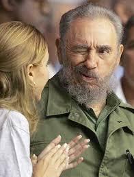 """""""Μικτή οικονομία"""" και ανοίγματα στους ιδιώτες από την Κούβα για να σωθεί από την χρεοκοπία..."""