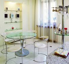 beautiful corner breakfast nook table set small dining room set