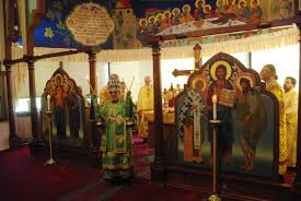 Orthodox Christianity   The Modern Monastic Order Of Saint Simon     The Modern Monastic Order Of Saint Simon of Cyrene