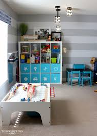Playrooms 77 Best Playful Spaces Playrooms Images On Pinterest Playrooms