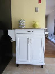 kitchen carts kitchen island with bar stools winsome wood storage