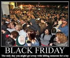 target black friday orlando sweet deals 34 best