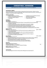 Curriculum Vitae Resume Writing Career Services Student Union     Writing A Resume Activity Career Planning How To Write A Resume Activities Example Resume Activities And