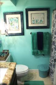 27 best ocean theme bathroom images on pinterest bathroom ideas