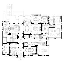 the balsam estate floorplan floor plans pinterest house