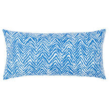 Large Sofa Pillows Back Cushions by Decorative Pillows And Accent Pillows Crane U0026 Canopy