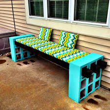 Wood Bench Plans Indoor by Wooden Bench Plans Indoor Plans Pics With Fascinating Outdoor