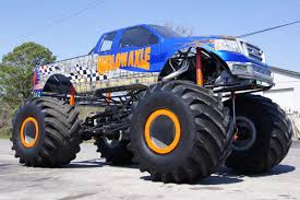 monster truck show schedule 2014 monster truck madness events visit stockton