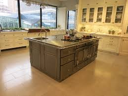 79 best available on kitchen trader images on pinterest showroom
