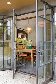Victoria Beckham Home Interior by 37032 Best Interior Design Images On Pinterest Architecture