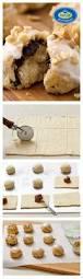 29 best pillsbury bake off cookie winners images on pinterest