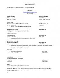 Motivation Letter On Job Application   sample job motivation     Comparative essay pride and prejudice
